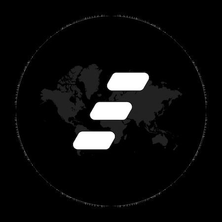About Logo >> Quantumult
